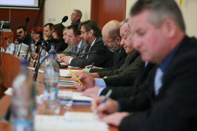 zasadnutie-mestskeho-zastupitelstva-2010-19.jpg