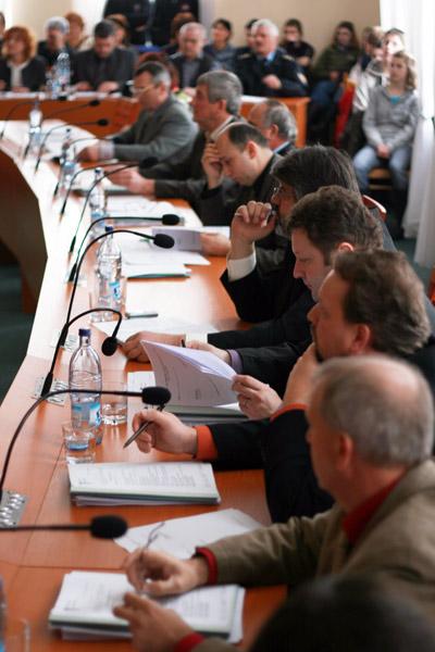zasadnutie-mestskeho-zastupitelstva-2010-4.jpg