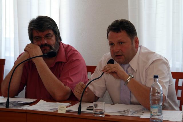 zasadnutie-mestskeho-zastupitelstva-2010-7-12.jpg
