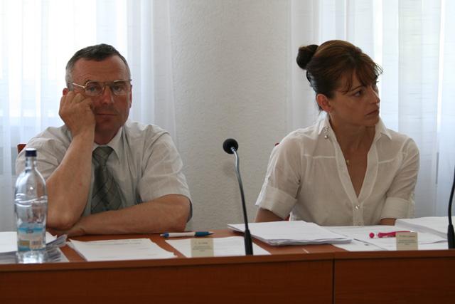 zasadnutie-mestskeho-zastupitelstva-2010-7-13.jpg