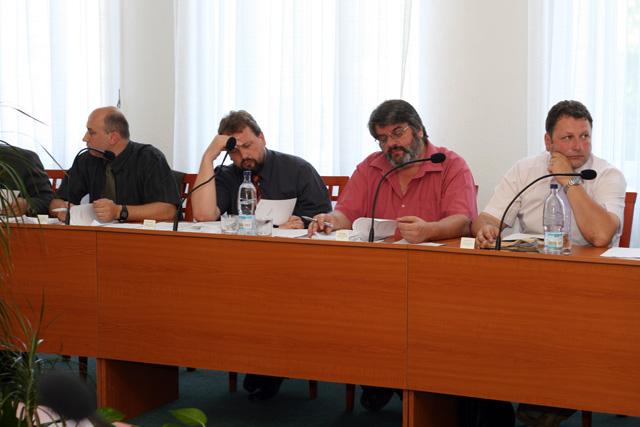 zasadnutie-mestskeho-zastupitelstva-2010-7-3.jpg