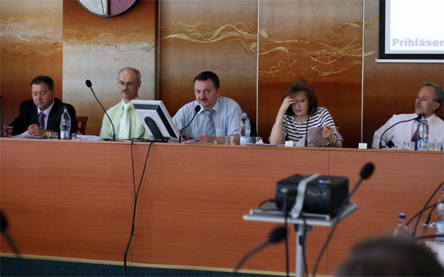 zasadnutie-mestskeho-zastupitelstva-2010-7-5.jpg