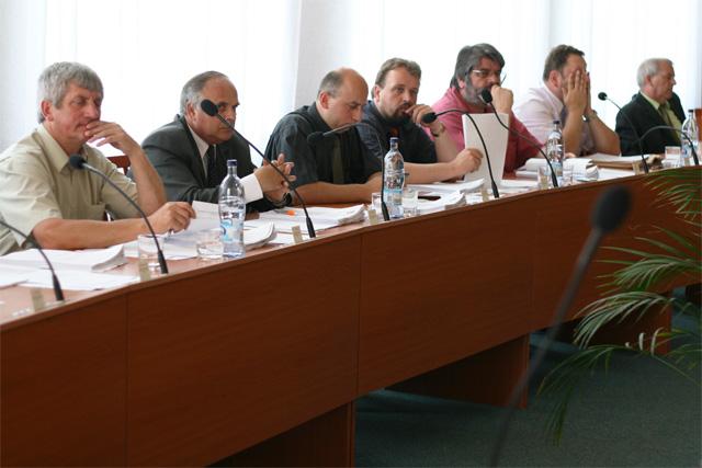 zasadnutie-mestskeho-zastupitelstva-2010-7-6.jpg
