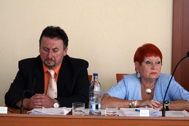 zasadnutie-mestskeho-zastupitelstva-2010-7-9.jpg