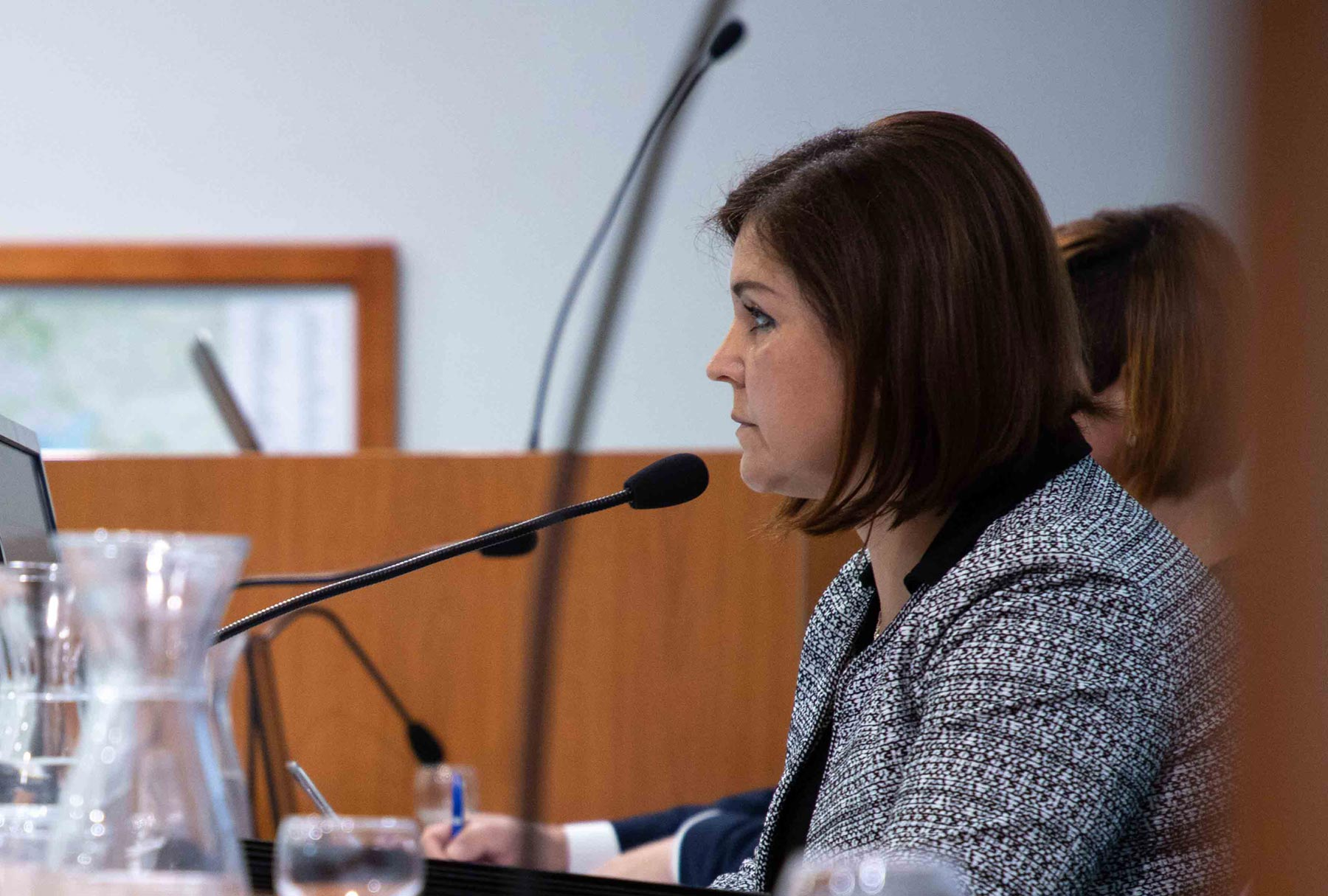 zastupitelstvo-zsk-2019-4.jpg