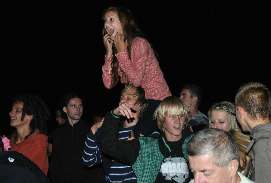zborov-fest-2012-e-koprna-13.jpg
