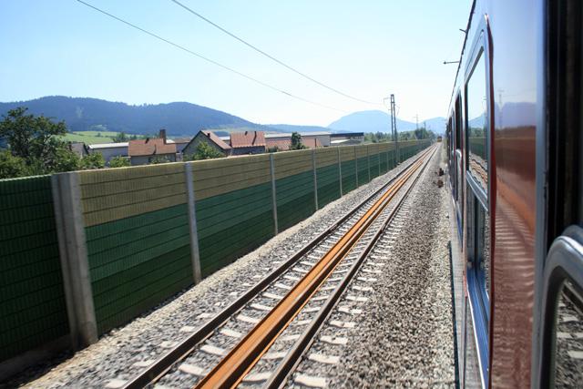 zeleznicna-trat-cadca-zilina-2009-1.jpg