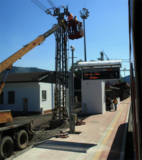 zeleznicna-trat-cadca-zilina-2009-11.jpg