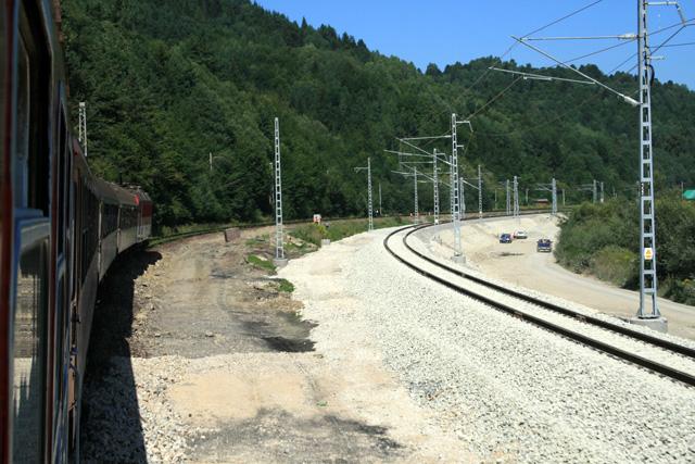 zeleznicna-trat-cadca-zilina-2009-6.jpg