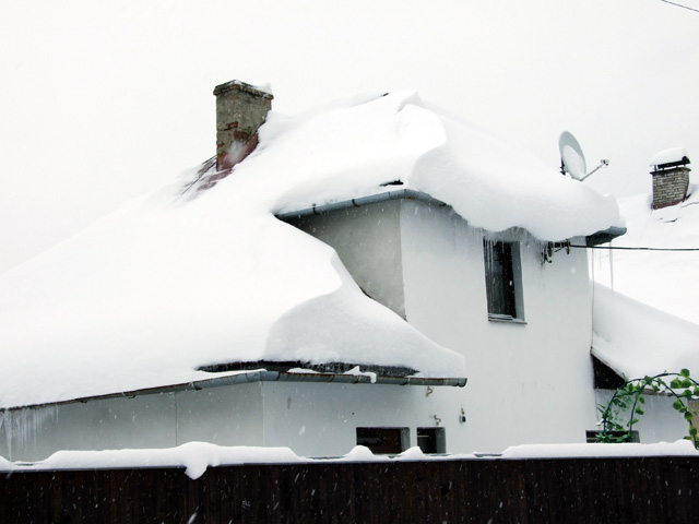 zima-kysuce-2009-12.jpg
