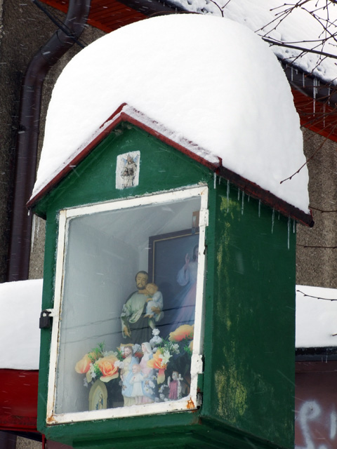 zima-kysuce-2009-13.jpg