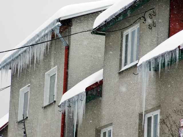 zima-kysuce-2009-14.jpg