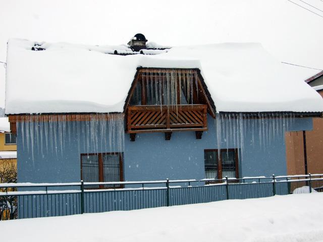 zima-kysuce-2009-15.jpg
