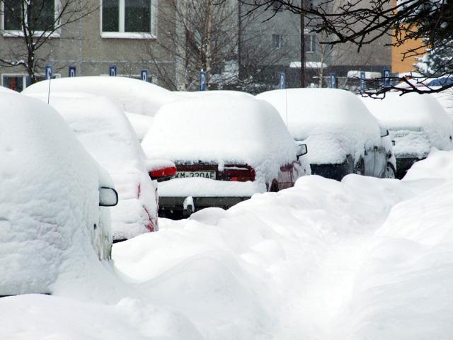 zima-kysuce-2009-2.jpg