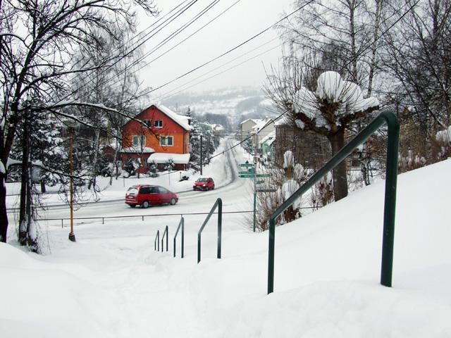 zima-kysuce-2009-20.jpg