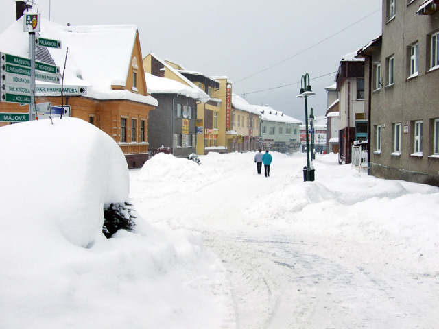 zima-kysuce-2009-21.jpg