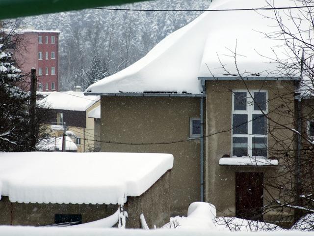 zima-kysuce-2009-24.jpg