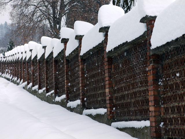zima-kysuce-2009-28.jpg
