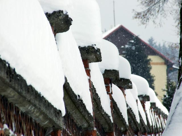zima-kysuce-2009-29.jpg
