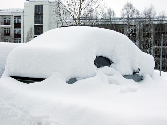 zima-kysuce-2009-3.jpg