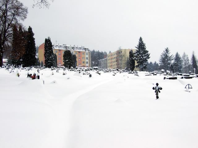 zima-kysuce-2009-30.jpg