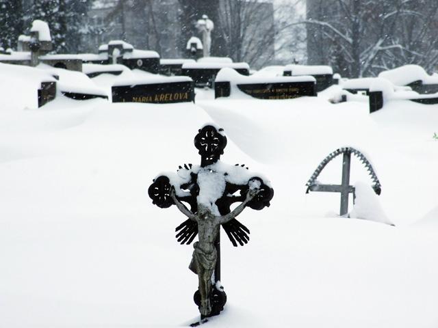 zima-kysuce-2009-33.jpg