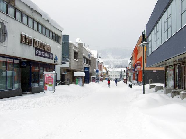 zima-kysuce-2009-36.jpg