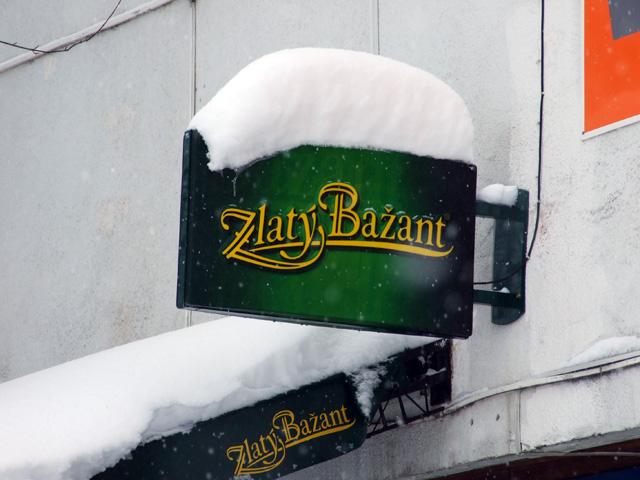 zima-kysuce-2009-37.jpg