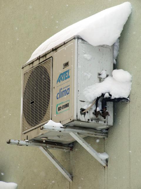 zima-kysuce-2009-39.jpg