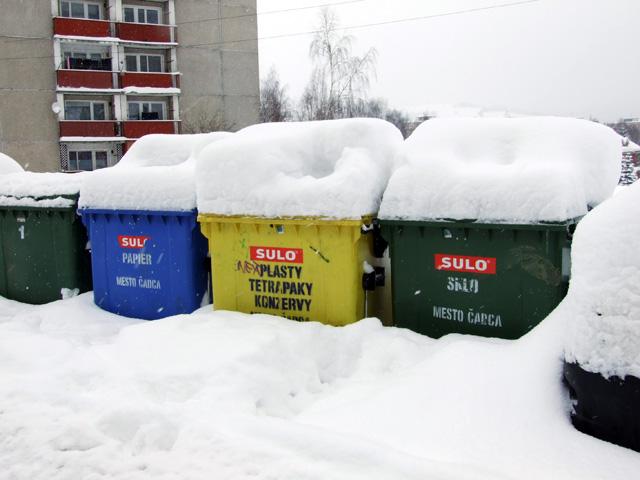 zima-kysuce-2009-4.jpg