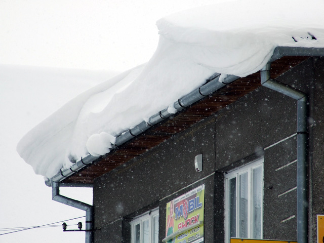 zima-kysuce-2009-40.jpg