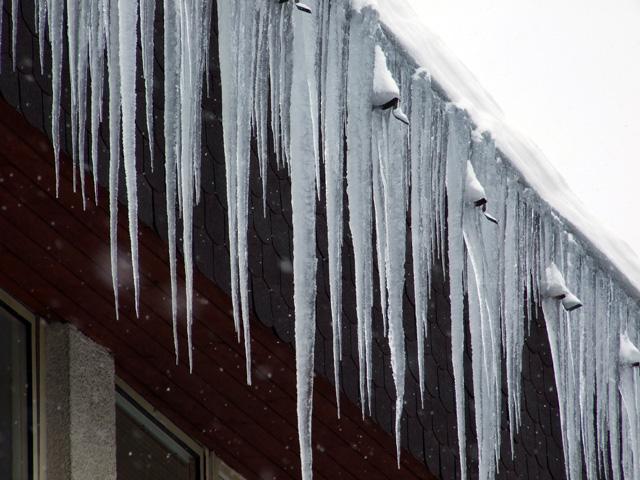 zima-kysuce-2009-41.jpg