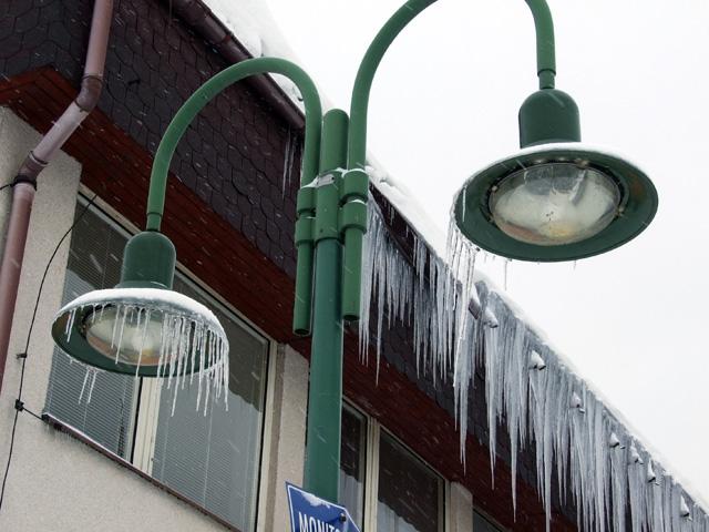 zima-kysuce-2009-42.jpg