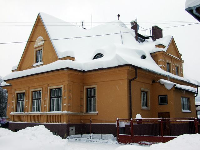 zima-kysuce-2009-43.jpg