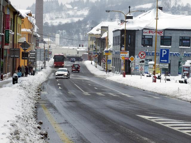 zima-kysuce-2009-45.jpg