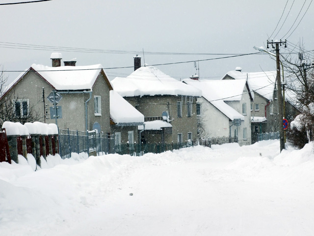 zima-kysuce-2009-7.jpg