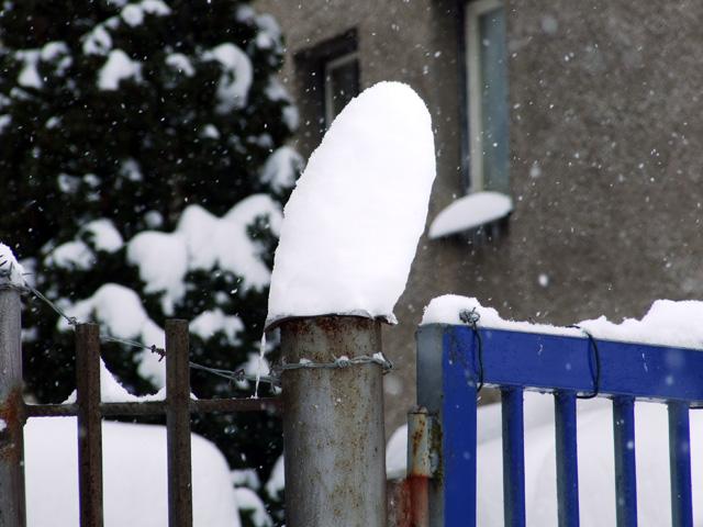 zima-kysuce-2009-9.jpg