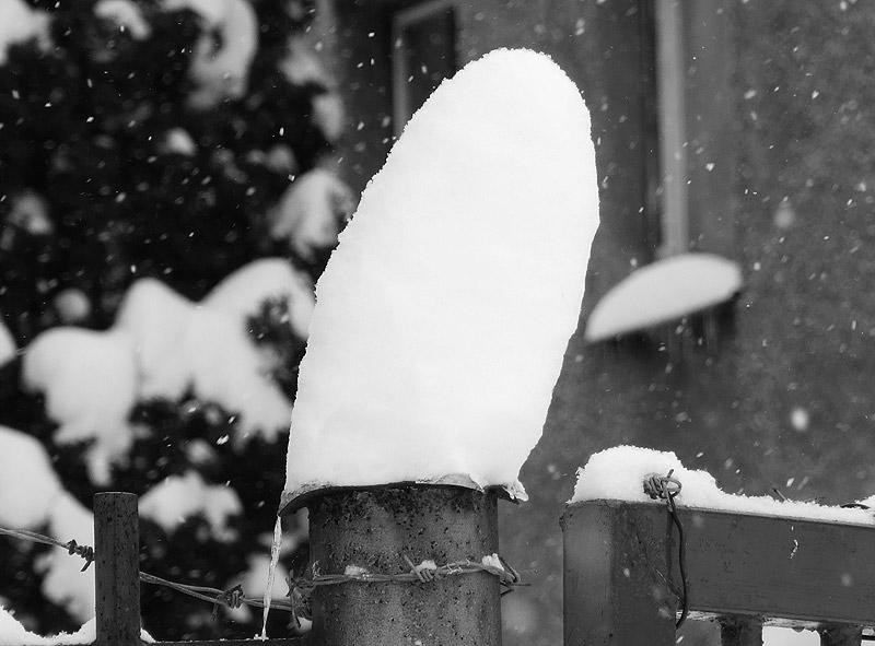 zima-na-kysuciach-2012-11-sh.jpg