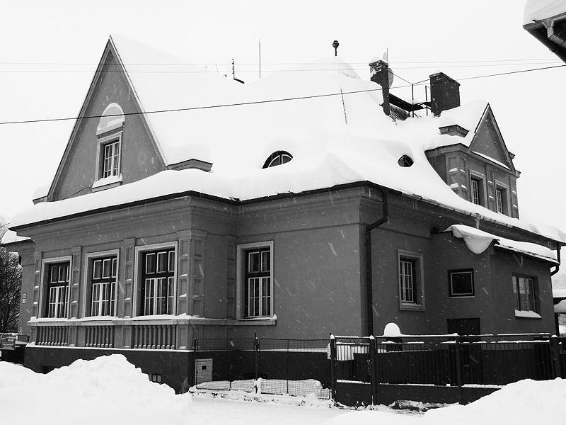 zima-na-kysuciach-2012-15-sh.jpg
