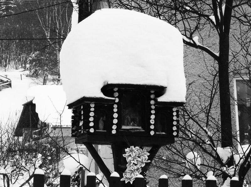 zima-na-kysuciach-2012-7-sh.jpg