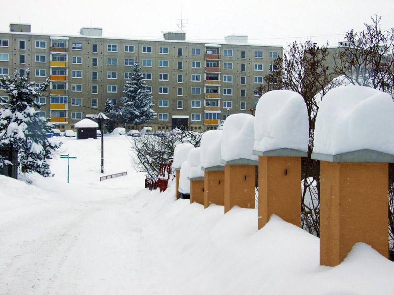 zima-na-kysuciach-2012-9-sh.jpg
