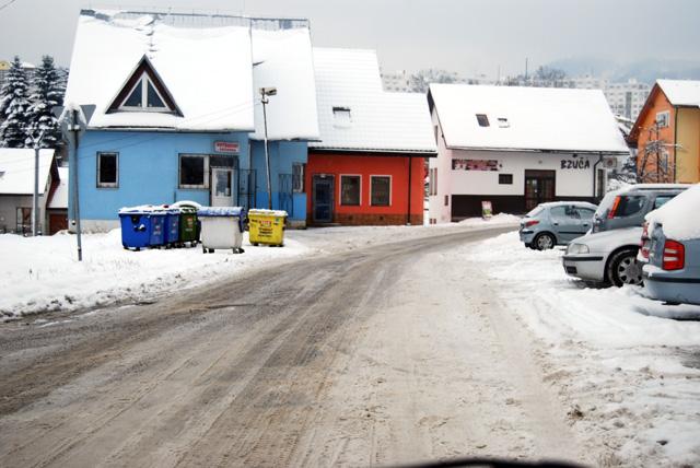 zimna-udrzba-cadca-2010-5.jpg