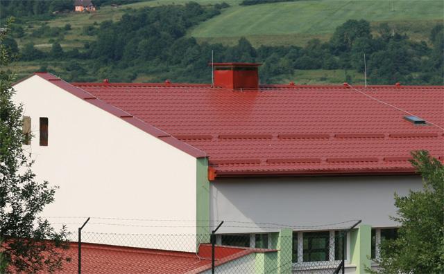zs-razusova-2010-09-1.jpg