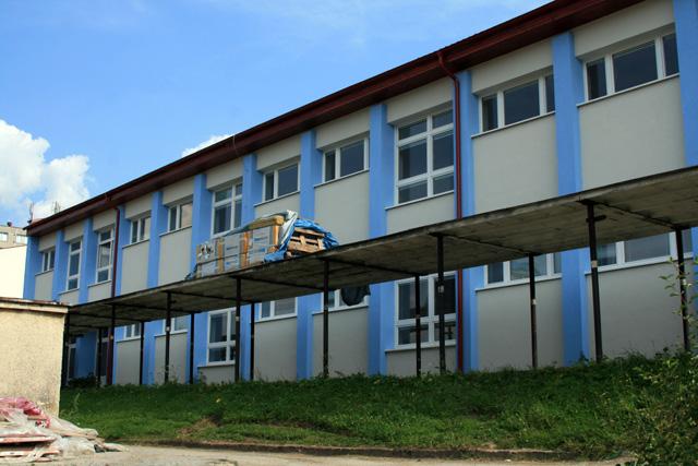 zs-razusova-2010-09-10.jpg