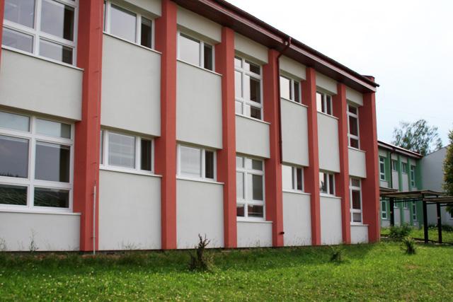 zs-razusova-2010-09-11.jpg