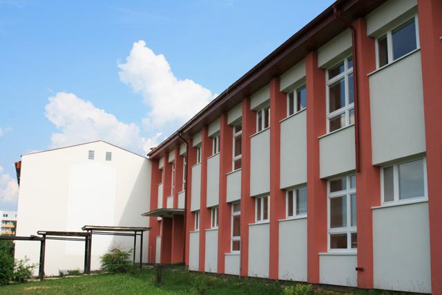 zs-razusova-2010-09-14.jpg