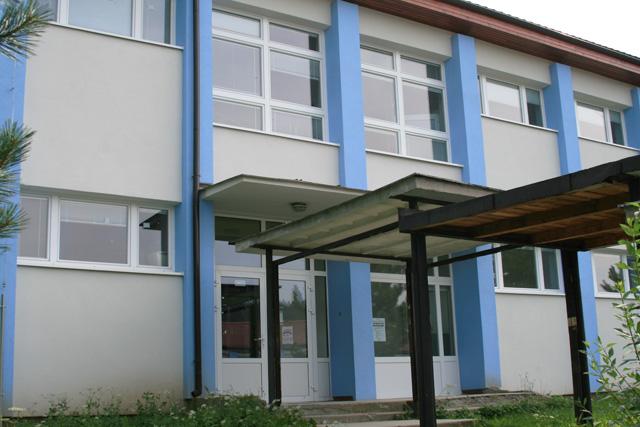 zs-razusova-2010-09-17.jpg