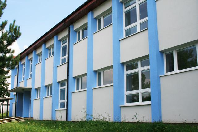 zs-razusova-2010-09-20.jpg