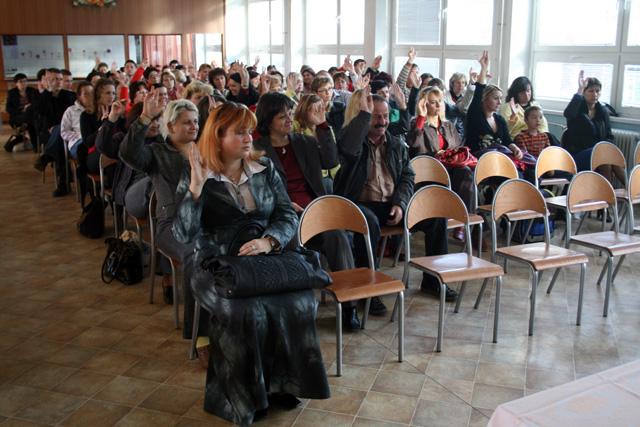 zs-razusova-2010-09-23.jpg