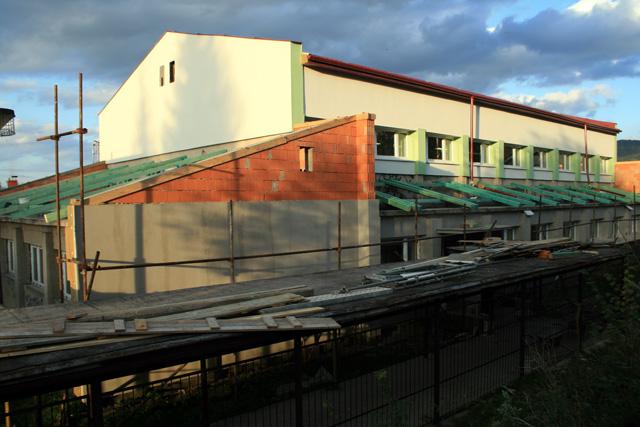zs-razusova-2010-09-25.jpg